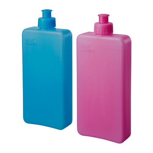 solur-water-bottle__0137765_PE296492_S4