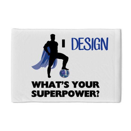 superpowerr
